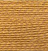 Rico Premium Mouline - 005 - geel - beige