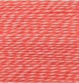Rico Premium Mouline - 006 - pink/roze