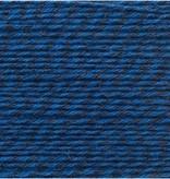 Rico Premium Mouline - 008 - blauw/grijs