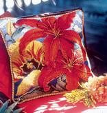 Ehrman Lilies