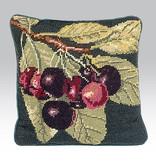 Ehrman Cherries