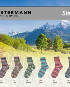 Step 4 Tirol Nr. 415