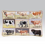 Ehrman Cows