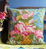 Ehrman Spring Bouquet