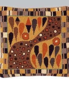 Klimt Fawn
