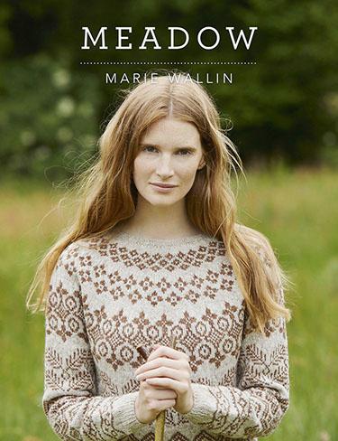 Marie Wallin Meadow