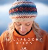 Kate Davies Designs Millarrochy Heids