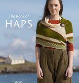 Kate Davies Designs The book of HAPS
