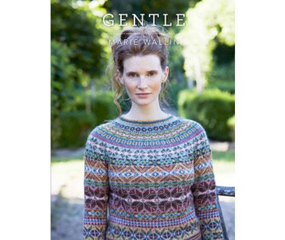Marie Wallin Gentle