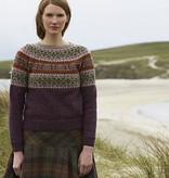 Marie Wallin Shetland