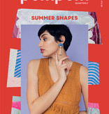 pompom quarterly Pompom Quarterly 33