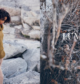 Nordic Knit Life Laine Issue 9