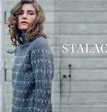 Nordic Knit Life Laine Issue 4