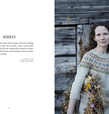 Nordic Knit Life Laine Issue 2