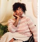 pompom quarterly Pompom Quarterly 32