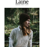 Nordic Knit Life Laine Issue 1