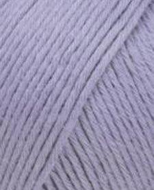 Baby Cotton - Nr. 146
