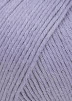 Lang Yarns Baby Cotton - 146 - Lila