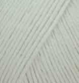 Lang Yarns Baby Cotton - 094 - Natuur