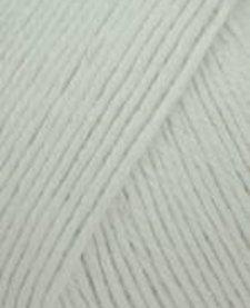 Baby Cotton - Nr. 94