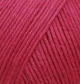Lang Yarns Baby Cotton - 085 - Candy