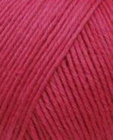 Baby Cotton - Nr. 85