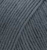 Lang Yarns Baby Cotton - 070 - Antraciet