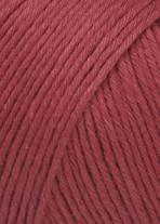Lang Yarns Baby Cotton - 061 - Robijn