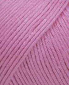 Baby Cotton - Nr. 19