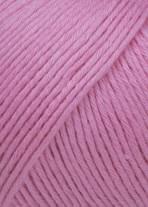 Lang Yarns Baby Cotton - 019 - Rose