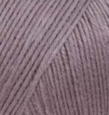 Lang Yarns Baby Cotton - 248 - Marsala