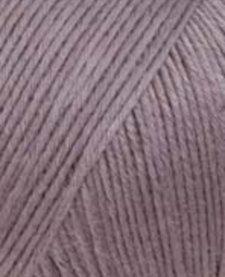 Baby Cotton - Nr. 248
