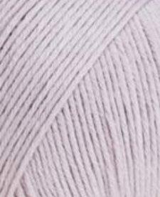 Baby Cotton - Nr. 148