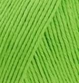 Lang Yarns Baby Cotton - 116 - Appelgroen