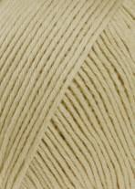 Lang Yarns Baby Cotton - 096 - Zand