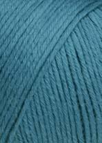Lang Yarns Baby Cotton - 088 - Petrol