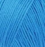 Lang Yarns Baby Cotton - 078 - Aqua
