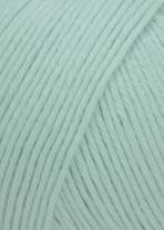 Lang Yarns Baby Cotton - 058 - Ice Mint