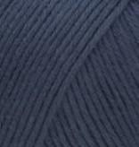 Lang Yarns Baby Cotton - 025 - Marine