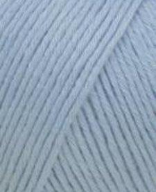 Baby Cotton - Nr. 20