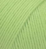 Lang Yarns Baby Cotton - 016 - Lime