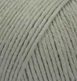 Lang Yarns Baby Cotton - 099 - taupe
