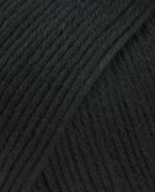 Baby Cotton - Nr. 04