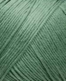 Baby Cotton - Nr. 118