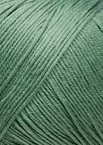 Lang Yarns Baby Cotton - 118 - khaki