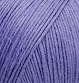 Lang Yarns Baby Cotton - 246 - paars