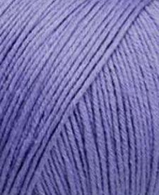 Baby Cotton - Nr. 246