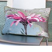 Ehrman Echinacea