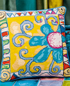 Klimt - Circus