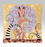 Ehrman Moon Hare